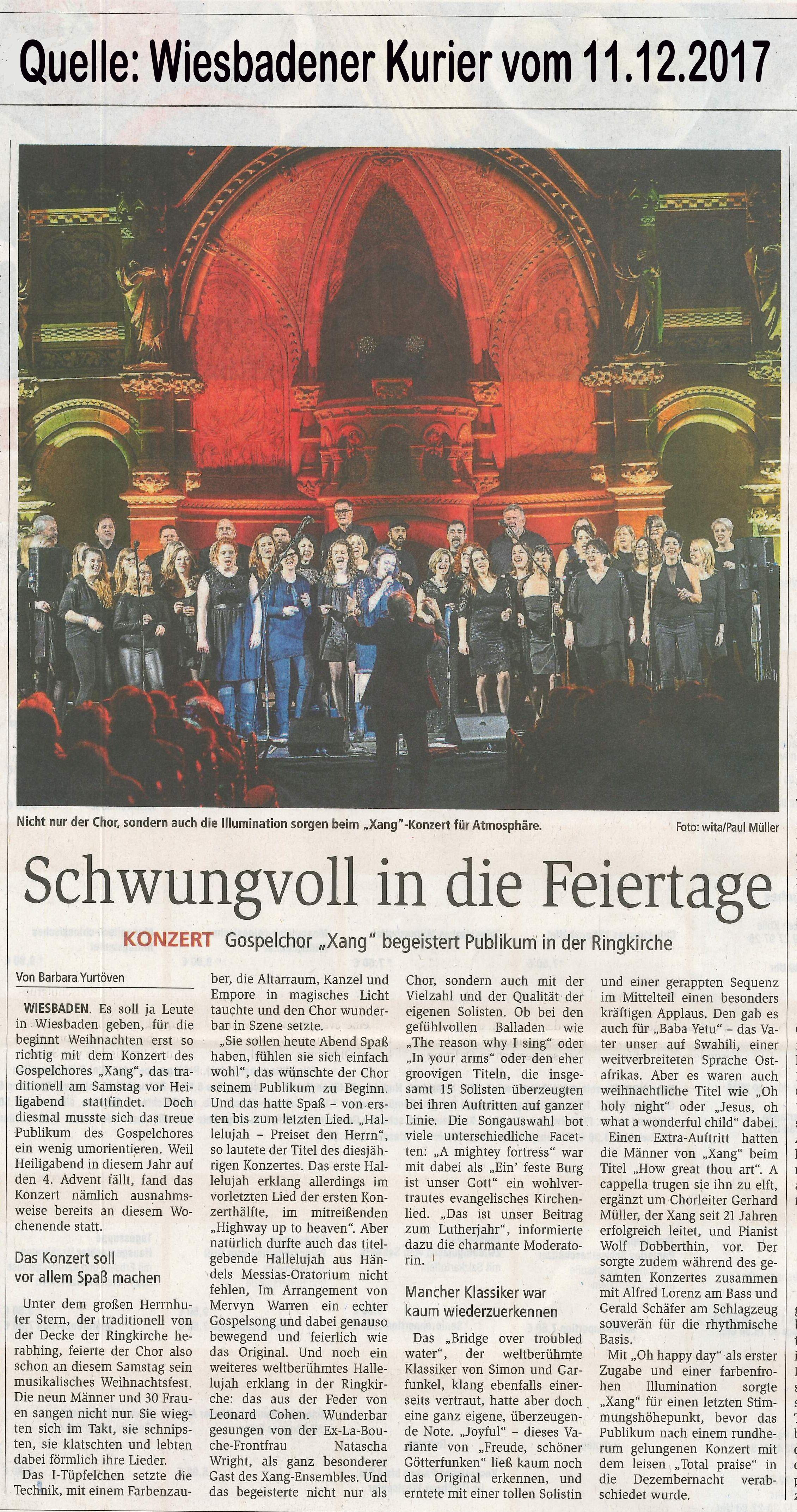 2017-12-Wiesbadener_Kurier